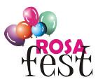 Rosa Fest - Cotillón y artículos para fiestas