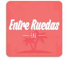 Entre Ruedas Bar
