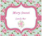 Mery Sweet