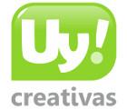 Uy! Creativas