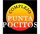Punta Pocitos